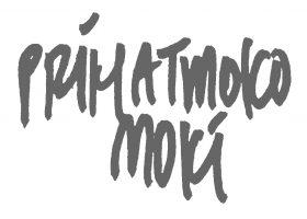 PRIHATMOKO MOKI
